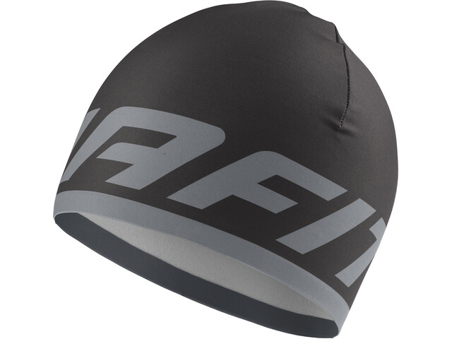Dynafit Performance 2 Beanie, black out